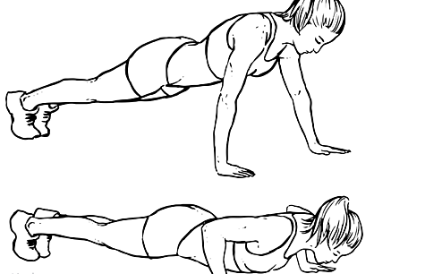 Wide_Pushup_F_WorkoutLabs