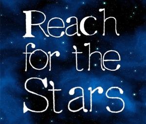 stars-1153815_1920